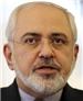 ظریف در دیدار امیر قطر عنوان کرد