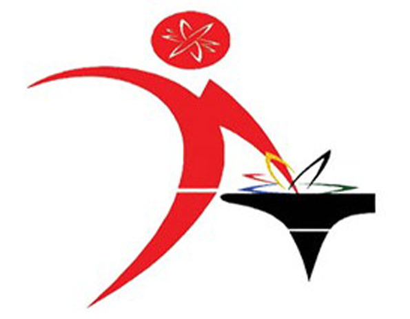 برگزاری هجدهمین مسابقات ملی مهارت