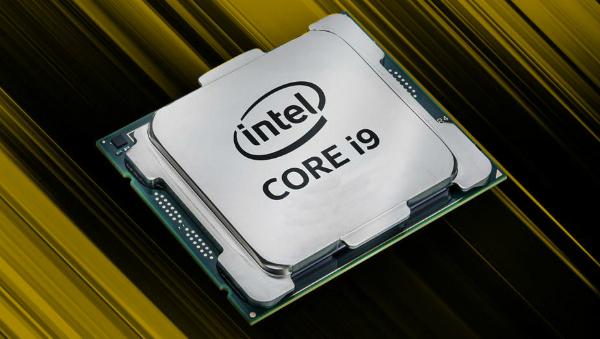 اینتل جدیدترین پردازنده های نسل نهم سری Core را معرفی کرد