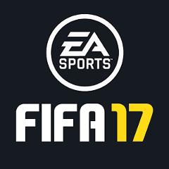 اپلیکیشن FIFA ۱۷ برای سیستمعاملهای iOS، اندروید و ویندوز فون منتشر شد