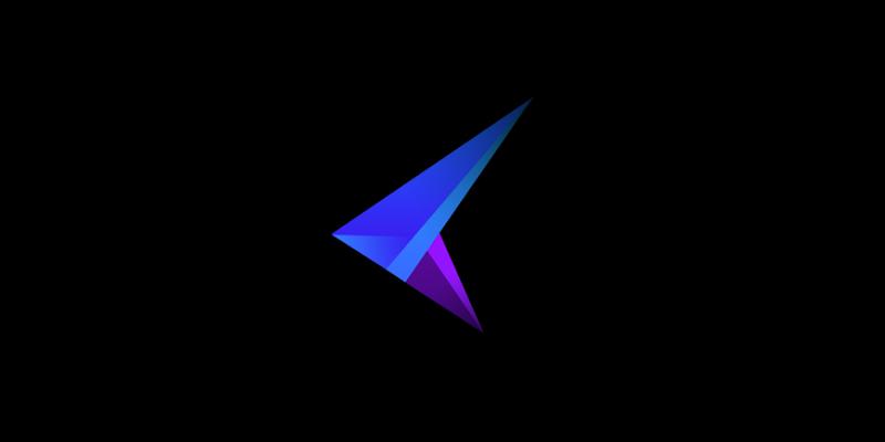 لانچر Arrow با بهبود رابط کاربری و افزایش کارایی به میدان میآید