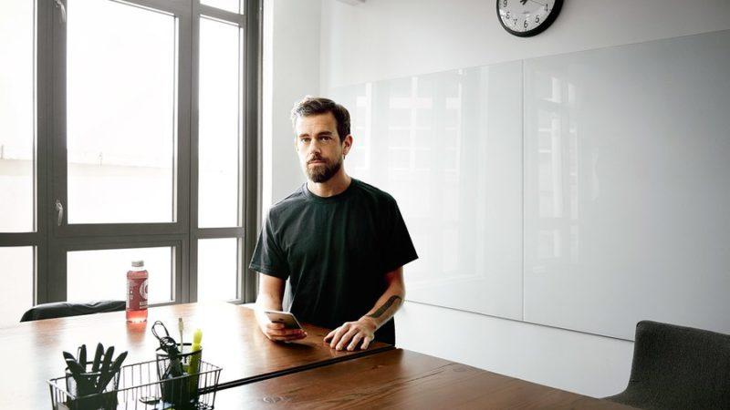 مدیرعامل توییتر از اهداف این شبکه اجتماعی در سال ۲۰۱۷ سخن می گوید