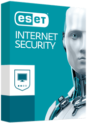 Internet Security 13