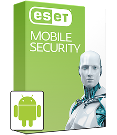 (Mobile Security (Android