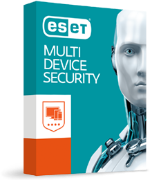 Multi-Device Security 13