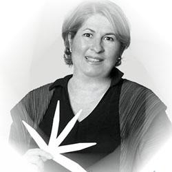 ناتالی لورسون