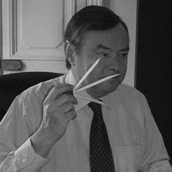 پیِر بوردون