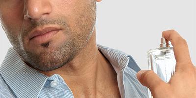 چگونگی انتخاب بهترین ادکلن طبق نوع پوست بدن