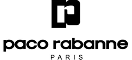 brand Paco Rabanne