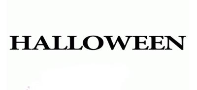 برند هالووین