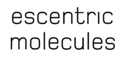 برند مولکول اسنتریک