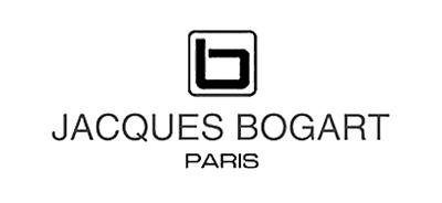 برند ژاک بوگارت