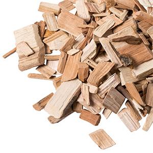 نت های چوبی