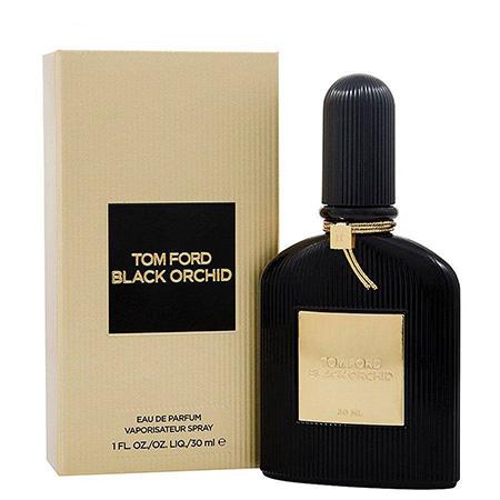 4fae1553c عطر تام فورد بلک ارکید | Tom Ford Black Orchid perfume | گروه عطر روحانی