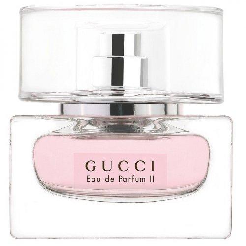 Gucci Eau de Parfum ll