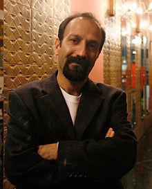 آخرین اخبار از پروژه اروپایی اصغر فرهادی