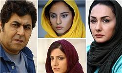 تلاش باران فیلم برای اکران تابستانی «به خاطر پونه»