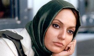 مهناز افشار، عروس تهرانی میشود / پروژه تازهٔ سینمای ایران