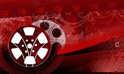 «هفت» در ویژهبرنامه جشنواره فیلم فجر چه بخشهایی دارد