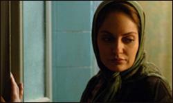 فیلمبرداری جدیدترین اثر سینمایی بهرام توکلی به نیمه راه رسید