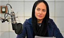 آغاز فیلمبرداری فاز دوم مستند شهرداد روحانی با حضور مهناز افشار