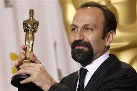 دو قرارداد تازه: فرهادی فیلم بعدی اش را هم در خارج از ایران میسازد؟