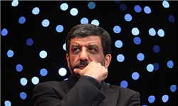 رئیس رسانه ملی درگذشت «عسل بدیعی» را تسلیت گفت