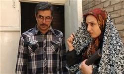 حضور فیلم «نرگس آبیار» در جشنواره فیلم آسیا-پاسیفیک لسآنجلس