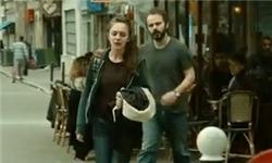 صدرنشینی فیلم فرهادی در نظر سنجی ورایتی