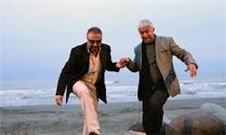 صدور پروانه نمایش برای فیلم«چه خوبه که برگشتی»