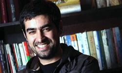 شهاب حسینی اولین فیلمش را اواسط شهریور ماه کلید میزند