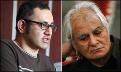 پروانه ساخت «سالتو» برای علی رفیعی و «یک داستان خانوادگی» برای بهرام توکلی صادر شد