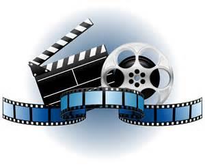 نام 130 فیلم ایرانی که هیچ گاه امکان نمایش را پیدا نکرده اند