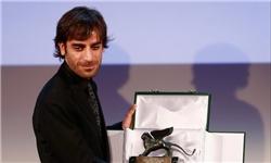 «ماهیوگربه» ایرانی جایزه افقهای ونیز را بهدست آورد