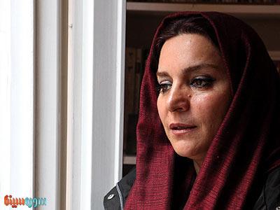 از تهران متنفرم: تهمینه میلانی تهیه کننده فیلم خواهرزادهاش شد