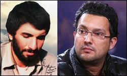 حامد بهداد در نقش شهید جهانآرا ظاهر میشود/ نیکی کریمی نیز به جمع بازیگران اضافه شد
