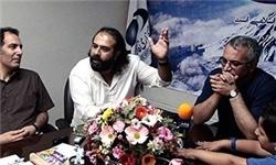 «محمدحسین لطیفی» برای محرم سریال میسازد