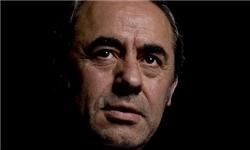 اردشیر رستمی یکی از بازیگران «دردسرهای شیرین»/ دورخیز کمال تبریزی برای یک فیلم کمدی دیگر