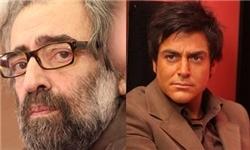 حضور محمدرضا گلزار در «عرق سرد» مسعود کیمیایی منتفی شد