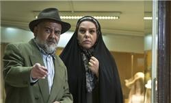 صدور پروانه نمایش «جابجا» با کمترین اصلاحیه/ اکران در برنامه عید فطر