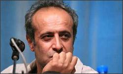حمید نعمتالله با «آرایش غلیظ» پس از پنج سال به سینما بازمیگردد