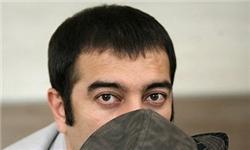 آغاز فیلمبرداری «من کارگرم» اواخر هفته در تهرانسر