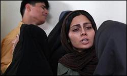 قرارداد اکران فیلم «دربند» پرویز شهبازی به ثبت شد