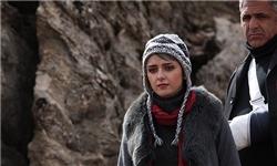اجماع بین حوزه هنری و ارشاد درباره عدم اکران سه فیلم