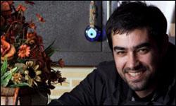 شهاب حسینی «ساکن طبقه وسط» را تابستان و با بازی خودش جلوی دوربین میبرد