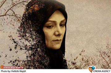 نسخه خانگی «بشارت شهروند هزاره سوم» آماده شد