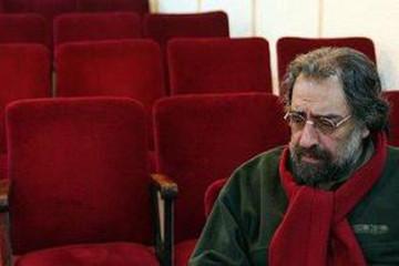 فیلم سینمایی «کلید شکسته» به کارگردانی مسعود کیمیایی به «عرق سرد» تغییر نام داد