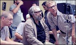 آخرین اخبار از ساخت جدیدترین فیلم مسعود کیمیایی