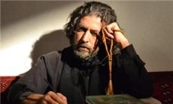 «صدا خسته» با موضوع مذهبی آماده نمایش میشود