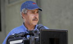 پروانه ساخت «ایران برگر» برای مسعود جعفری جوزانی صادر شد